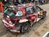 WRC_Espagne_2018_36