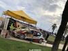 WRC_Espagne_2018_39