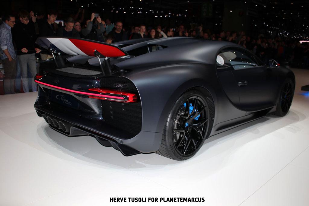 Salon_Automobiles_Geneve_2019_13
