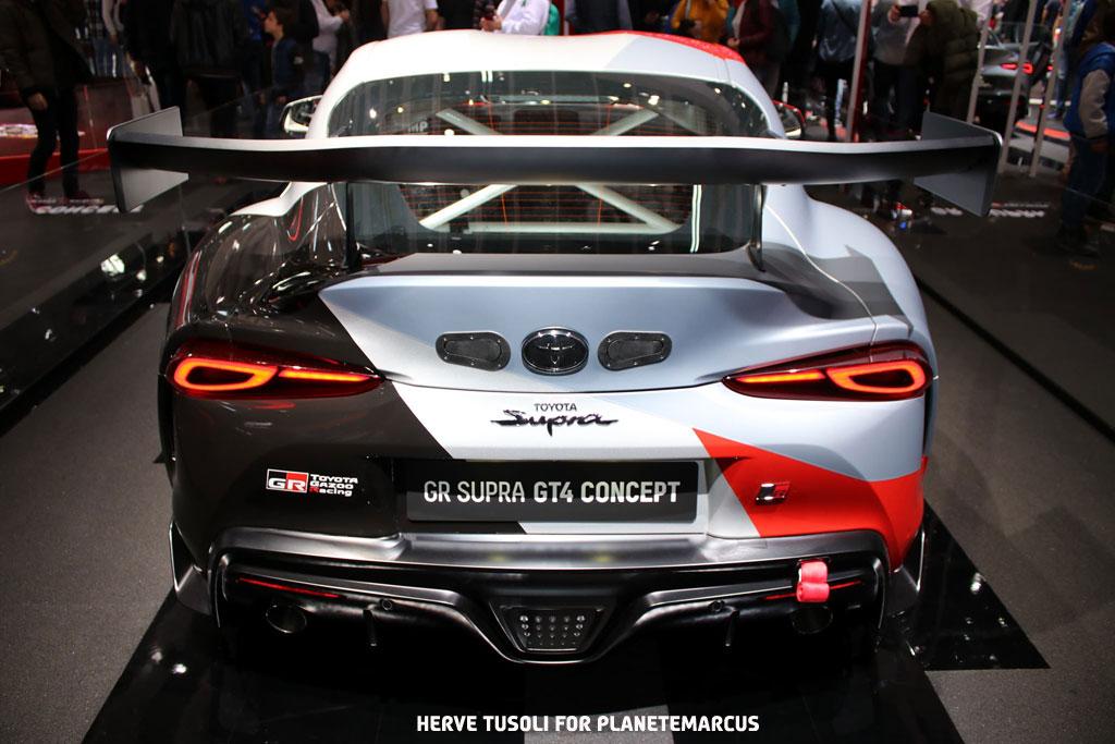 Salon_Automobiles_Geneve_2019_19