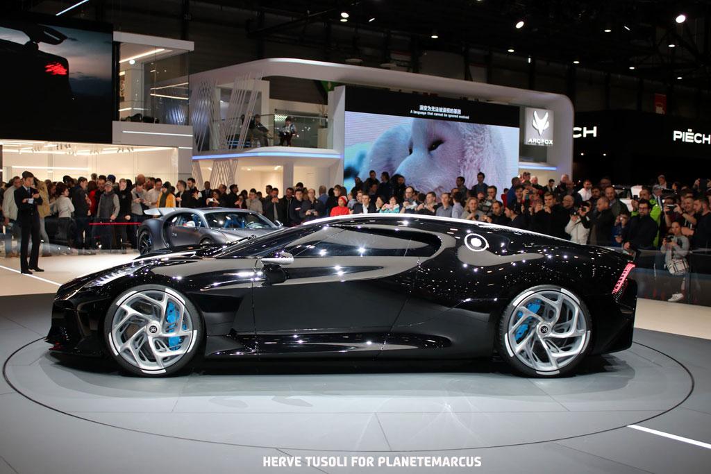 Salon_Automobiles_Geneve_2019_8