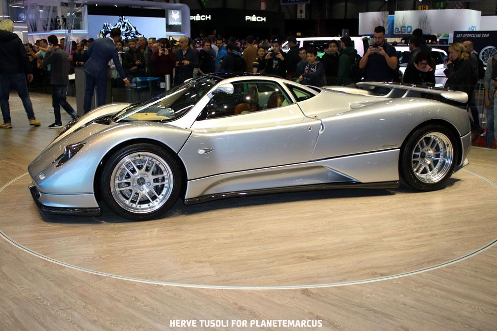 Salon_Automobiles_Geneve_2019_21