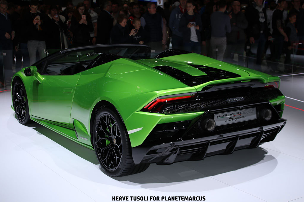 Salon_Automobiles_Geneve_2019_23