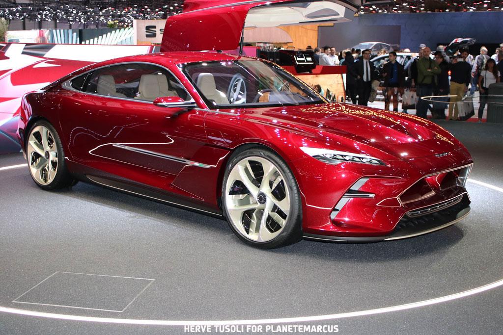 Salon_Automobiles_Geneve_2019_24