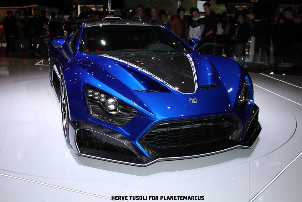 Salon_Automobiles_Geneve_2019_25