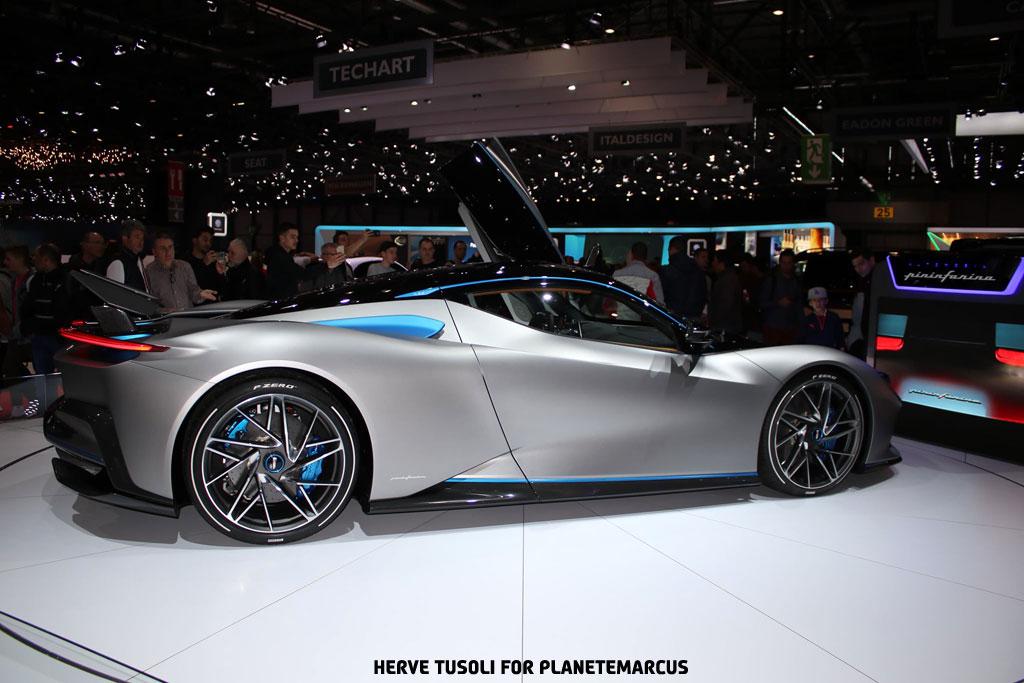 Salon_Automobiles_Geneve_2019_31