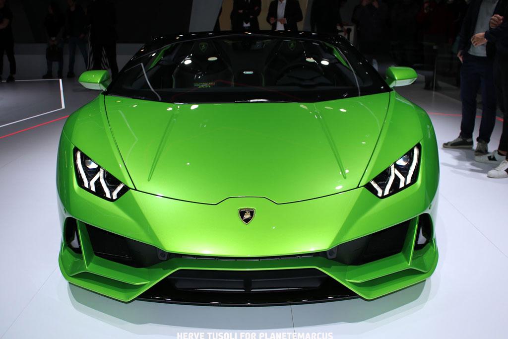 Salon_Automobiles_Geneve_2019_32