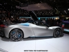 Salon_Automobiles_Geneve_2019_31