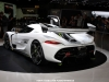 Salon_Automobiles_Geneve_2019_33