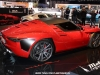 Salon_Automobiles_Geneve_2019_35