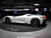 Salon_Automobiles_Geneve_2019_37