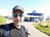 Selfie_WRC_1