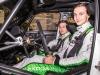 Skoda_Motorsport_2018_1