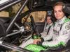 Skoda_Motorsport_2018_4