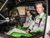 Skoda_Motorsport_2018_5