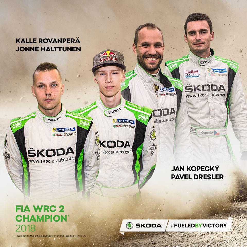 Skoda_Motorsport_2019_10