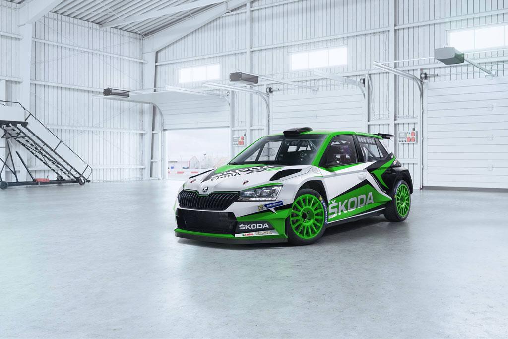 Skoda_Motorsport_2019_5