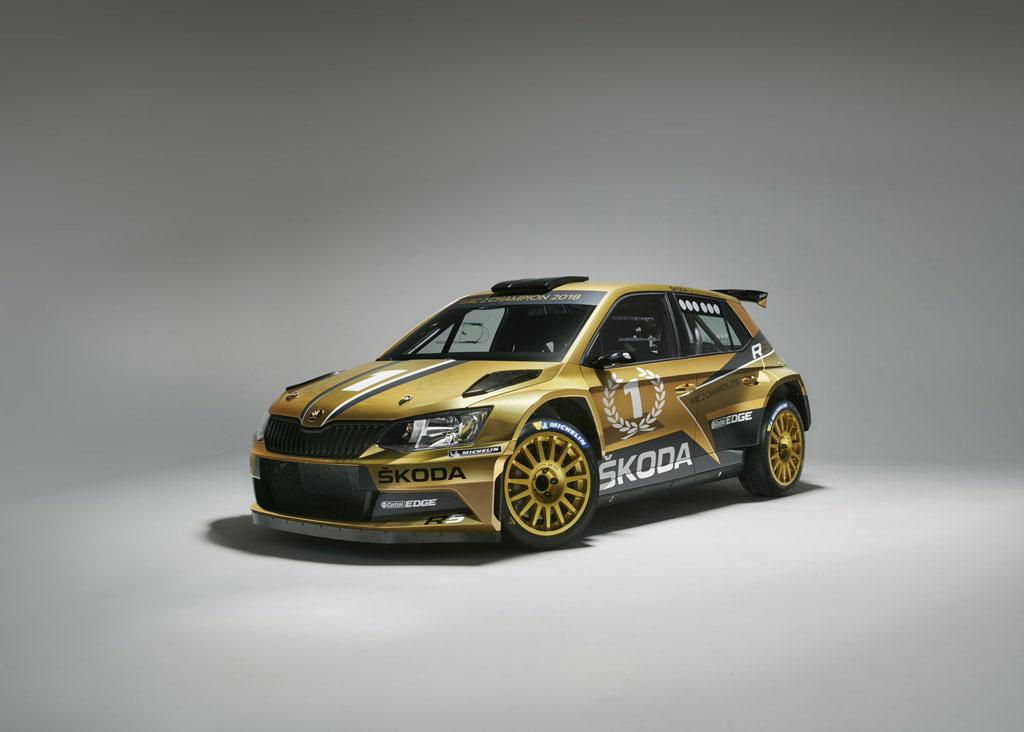 Skoda_Motorsport_2019_6