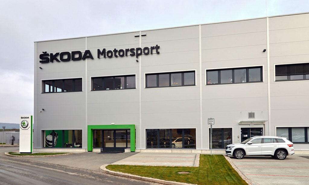 Skoda_Motorsport_2019_9