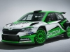 Skoda_Motorsport_2019_1