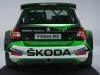 Skoda_Motorsport_2019_4