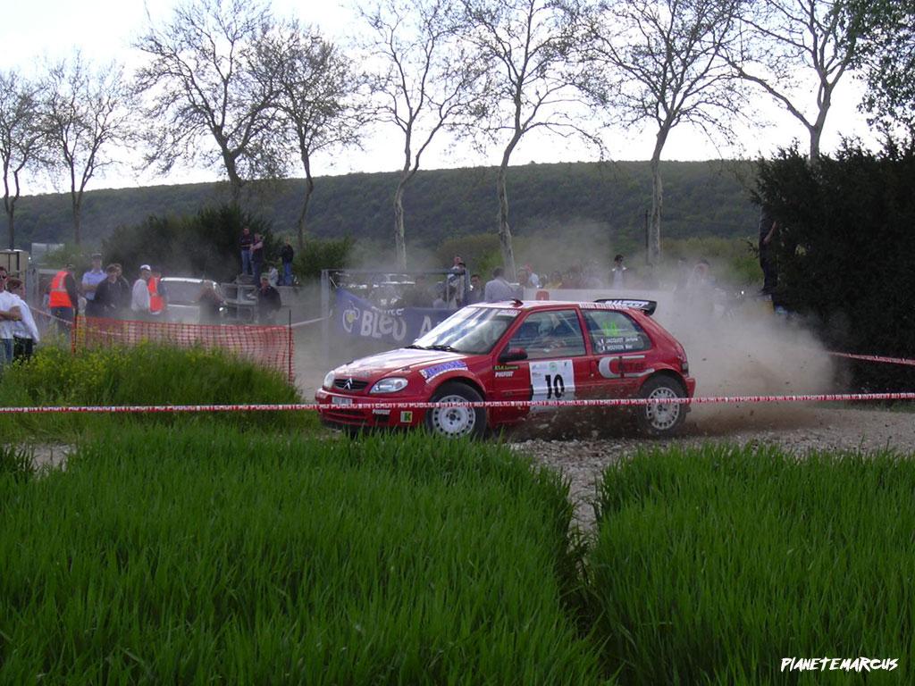 TerreAuxerre2004_13