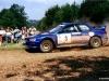 TerredeLangres2004_7