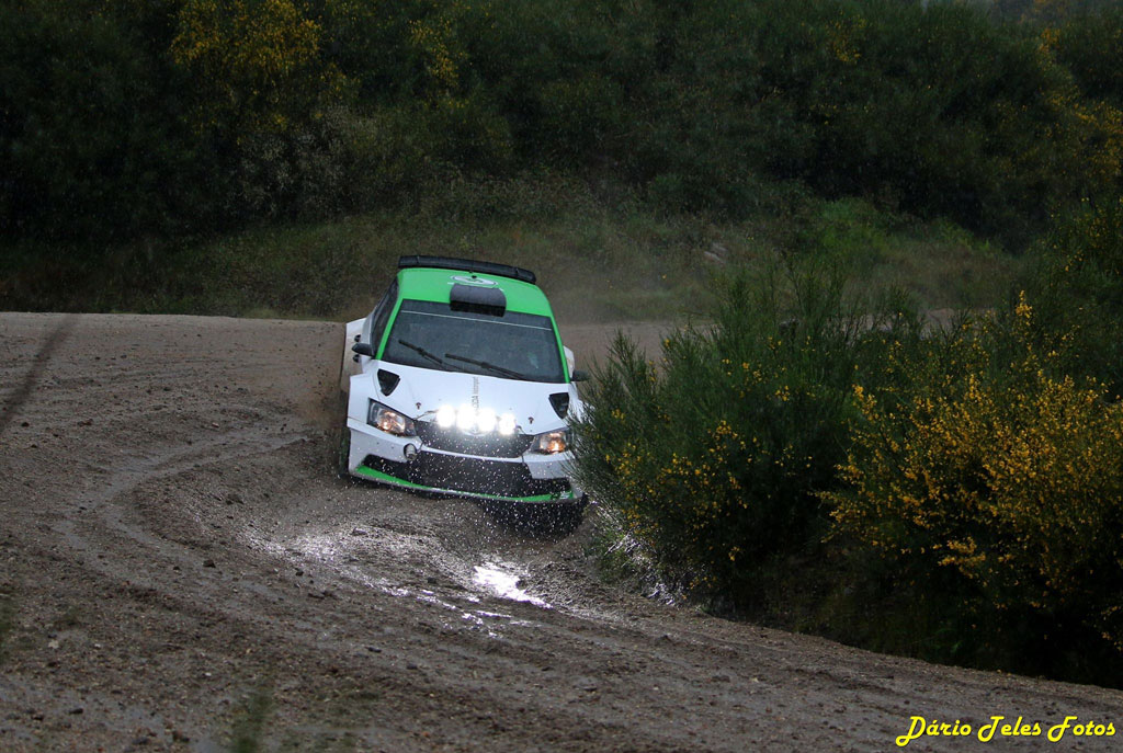 Test_Mikkelsen_Portugal2017_4