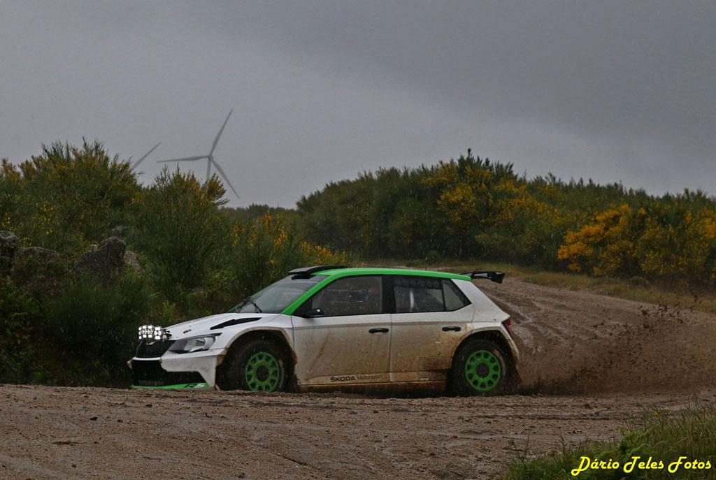 Test_Mikkelsen_Portugal2017_6