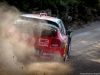 Test_Breen_Citroen_0417_5