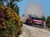 Test_Meeke_Citroen_0417_1