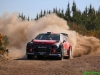 Test_Meeke_Citroen_0417_10