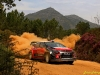 Test_Meeke_Citroen_0417_11