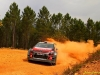 Test_Meeke_Citroen_0417_12