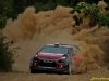 Test_Meeke_Citroen_0417_13