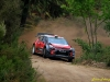 Test_Meeke_Citroen_0417_14
