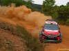Test_Meeke_Citroen_0417_15