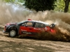 Test_Meeke_Citroen_0417_2