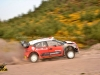 Test_Meeke_Citroen_0417_3