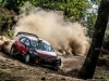 Test_Meeke_Citroen_0417_4