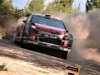 Test_Meeke_Citroen_0417_5