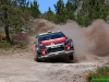 Test_Meeke_Citroen_0417_6
