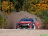 Test_Meeke_Citroen_0417_7