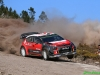 Test_Meeke_Citroen_0417_8