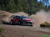 Test_Meeke_Citroen_0417_9