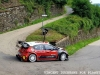 Test_Days_Breen_Deutschland17_1
