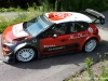 Test_Days_Breen_Deutschland17_2