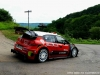 Test_Days_Breen_Deutschland17_4