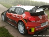 Test_Days_Breen_Deutschland17_5