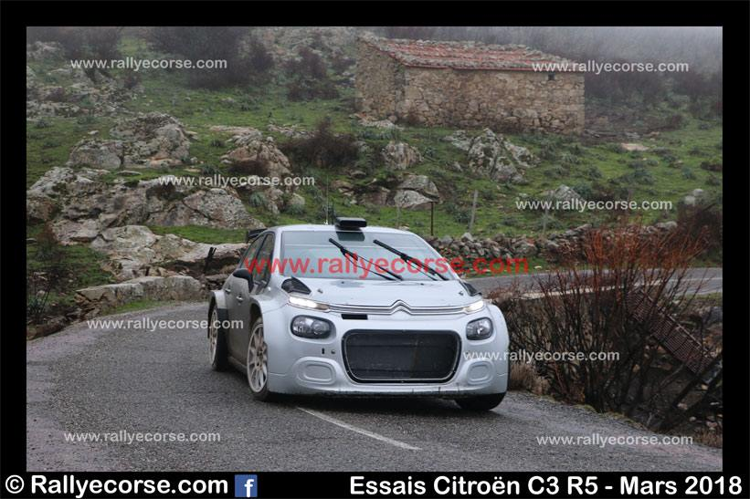 Test_C3R5_Lefebvre_Corse_0318_1
